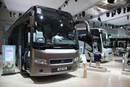 Организация производства автобусов марки «VOLVO» на территории Сибирского Федерального округа РФ. Стоимость проекта: 100 млн. Евро