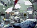 Модернизация диагностического центра госпиталя Управления внутренних дел.  Стоимость проекта:  5 млн. EUR.